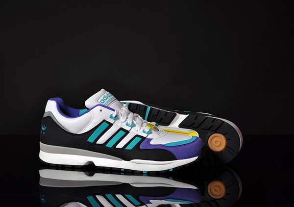 Adidas-Torsion-Integral-S-OG-lateral-suela