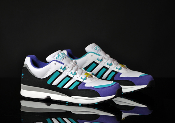 Adidas-Torsion-Integral-S-OG-par-lateral
