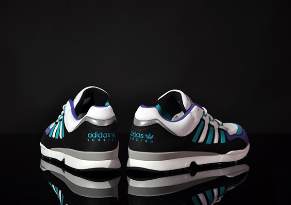 Adidas-Torsion-Integral-S-OG-talon