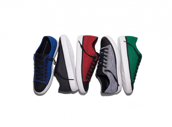 All-Star-Modern-Low-Colors-por-Converse-700x517