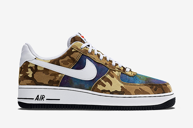 NIKE-AIR-FORCE-1-LV8-GALAXY-CAMO2