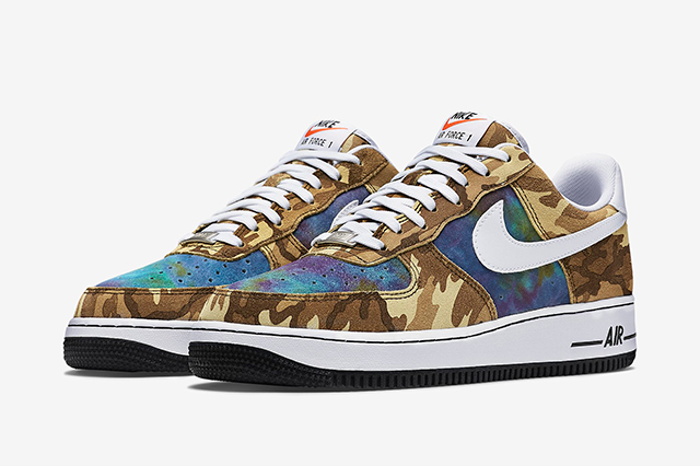 NIKE-AIR-FORCE-1-LV8-GALAXY-CAMO3