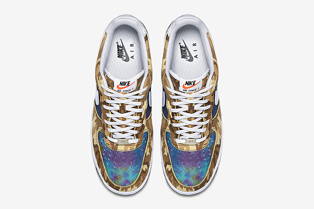 NIKE-AIR-FORCE-1-LV8-GALAXY-CAMO4
