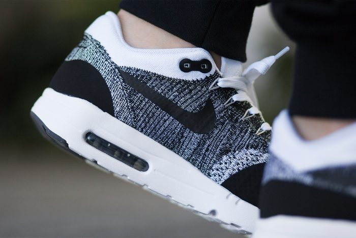 Nike-Air-Max-1-Ultra-Flyknit-Debut-Collection4-700x468