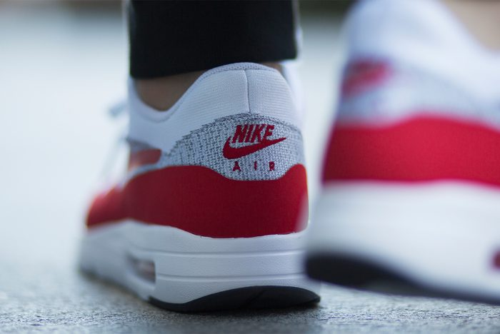 Nike-Air-Max-1-Ultra-Flyknit-Debut-Collection6-700x468