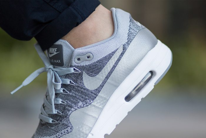 Nike-Air-Max-1-Ultra-Flyknit-Debut-Collection8-700x468