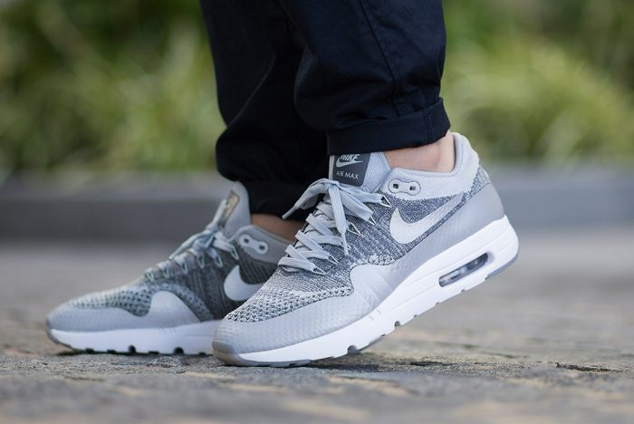 Nike-Air-Max-1-Ultra-Flyknit-Debut-Collection9-700x468