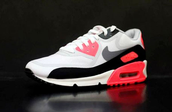Nike-Air-Max-90-Premium-Tape-INFRARED-perfil