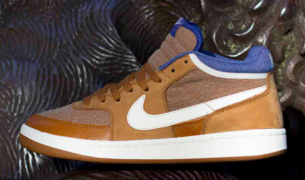 Nike-Challenge-Court-Mid-Vintage-Ale-Brown-Sail-Deep-Royal-Blue-lateral