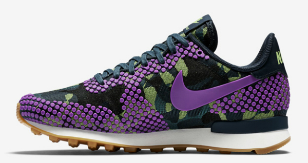 Nike-Internationalist-JCRD-3-pag
