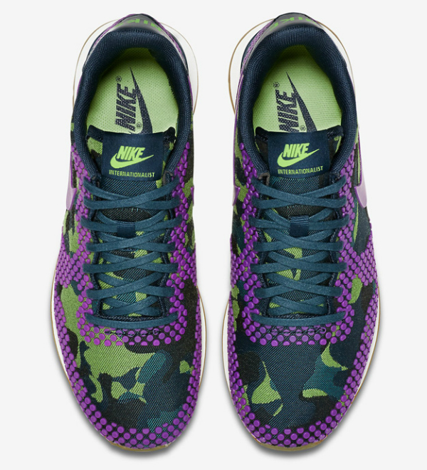Nike-Internationalist-JCRD-4-pag