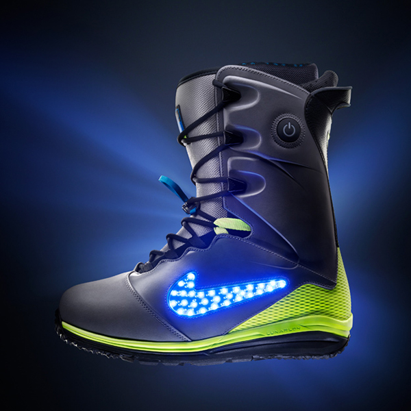 Nike-Lunarendor-QS-Snowboard-Boot-lateral