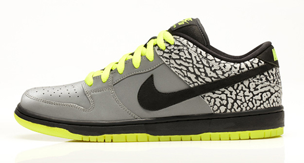 Nike-SB-Volt-Collection-Dunk-Low-112-normal