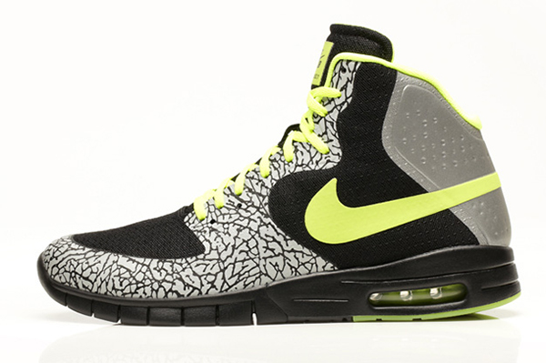 Nike-SB-Volt-Collection-P-Rod-7-Hyperfuse-Max-112-normal