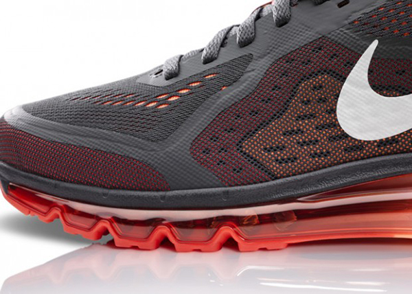 Nike_Air_Max_2014_mens_detail2_large-costado-adelante