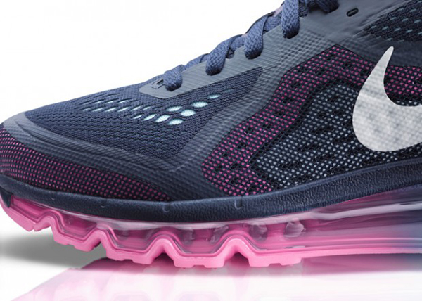 Nike_Air_Max_2014_womens_detail2_large-costado-delantero