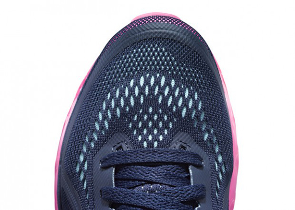 Nike_Air_Max_2014_womens_detail3_large-puntera