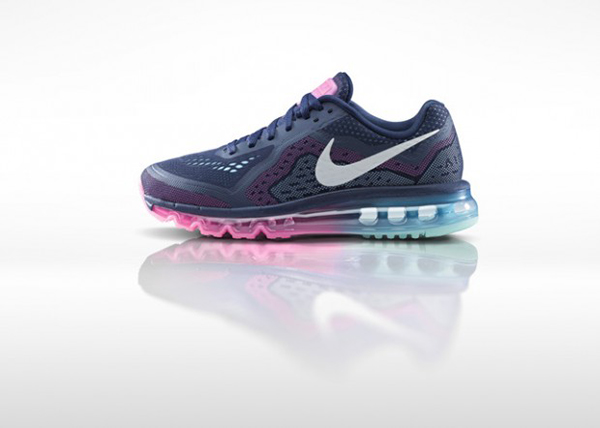 Nike_Air_Max_2014_womens_profile_large-entera