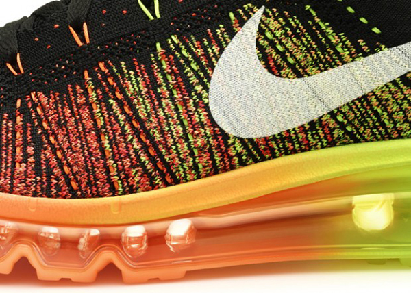 Nike_Flyknit_Air_Max_mens_detail1_large-lateral