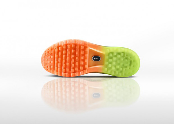 Nike_Flyknit_Air_Max_mens_outsole_large-suela