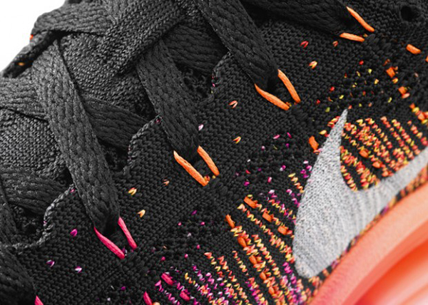 Nike_Flyknit_Air_Max_womens_detail2_large-cordones