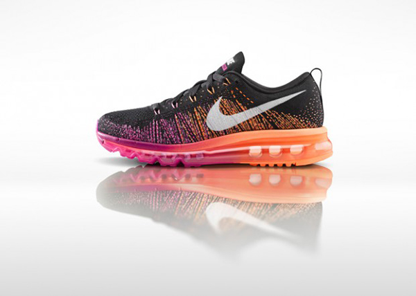 Nike_Flyknit_Air_Max_womens_profile_large-total