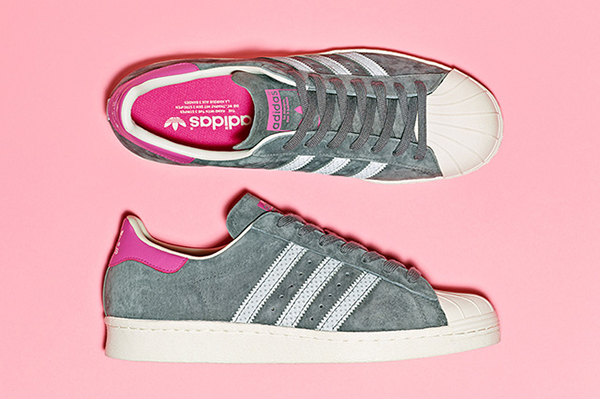 OFFSPRING-ADIDAS-ORIGINALS-PATTERN-gris-rosa