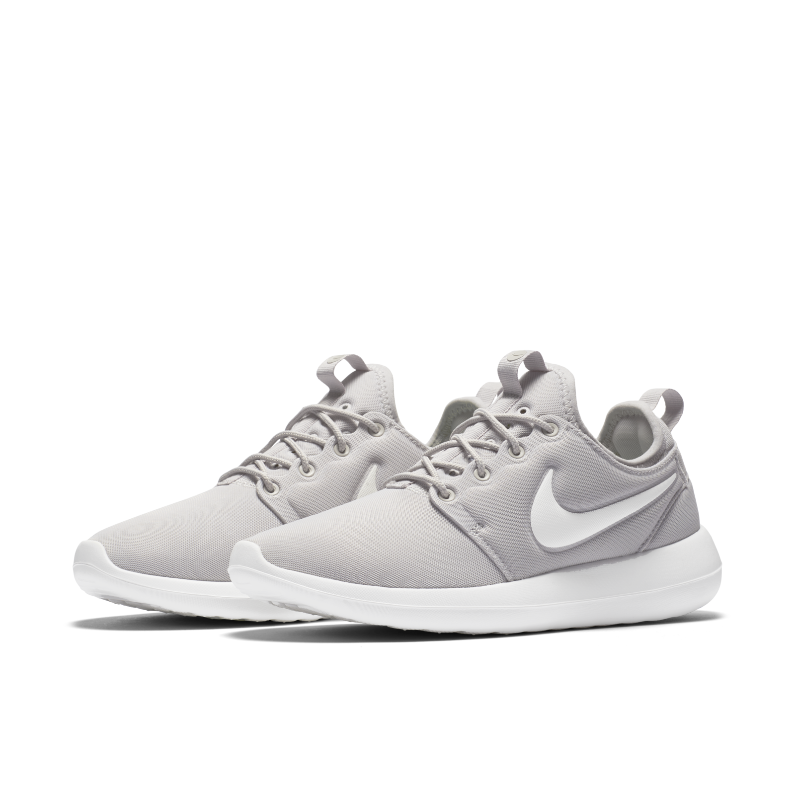 Roshe_Two_Womens_6_native_1600