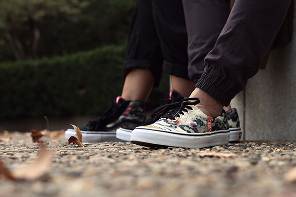 UBIQ-Vans-low-hi-pares