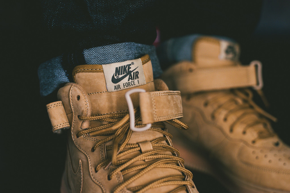 a-closer-look-at-the-nike-air-force-1-mid-nsw-flax-collection-4