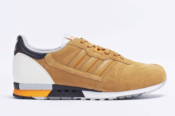 adidas-collectors-project-ROBERT-BROOKS-lateral