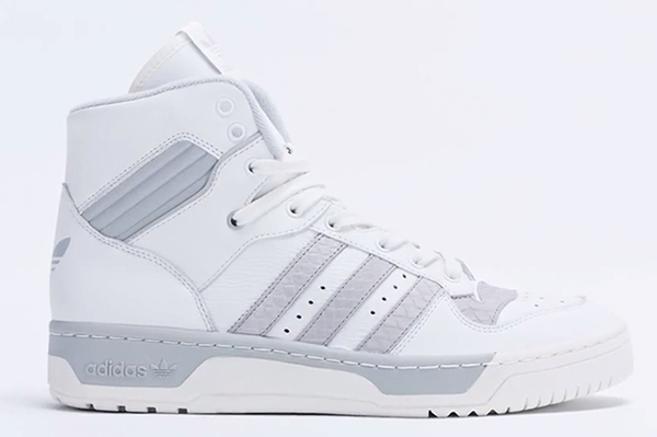 adidas-collectors-project-SNEAKERQUEEN-lateral
