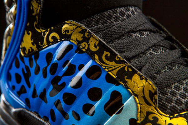 adidas-originals-animal-amr-pack-detalle-capellada-2