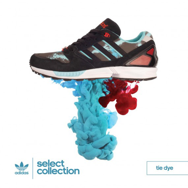 adidas-select-collection-tie-dye-pack-5000-lateral