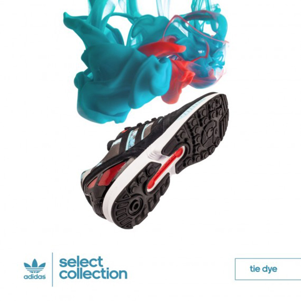 adidas-select-collection-tie-dye-pack-5000-suela