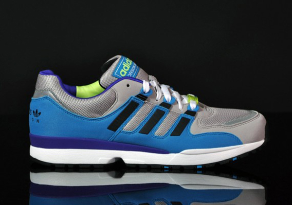 adidas-torsion-integral-og-upcoming-colorways-gris
