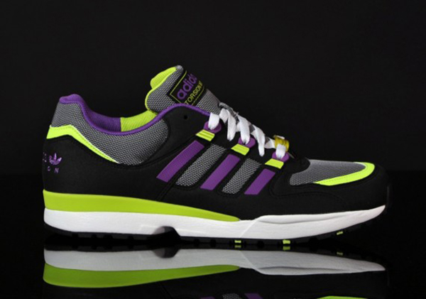 adidas-torsion-integral-og-upcoming-colorways-negro