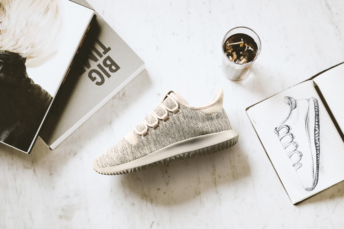 adidas-tubular-shadow-01