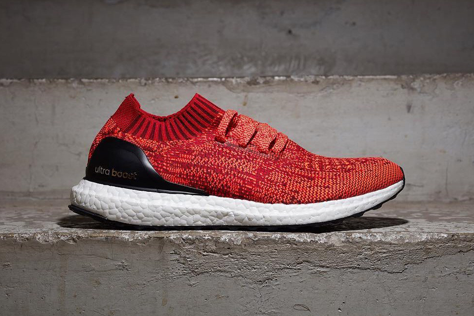adidas-ultra-boost-uncaged-red-0