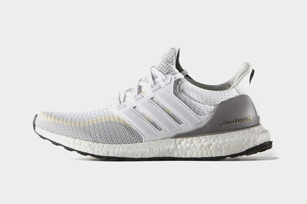 adidas-ultra-boost-wave-002_nw41wr