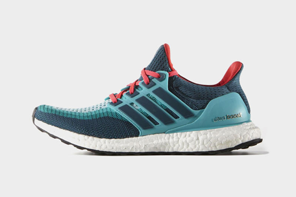 adidas-ultra-boost-wave-003_nw41xd