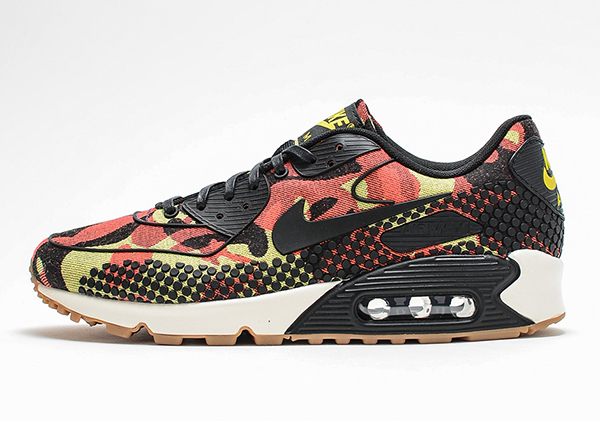 air-max-90-prm-jacquard-camo-dot-1