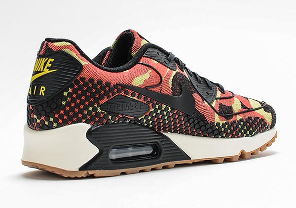 air-max-90-prm-jacquard-camo-dot-14