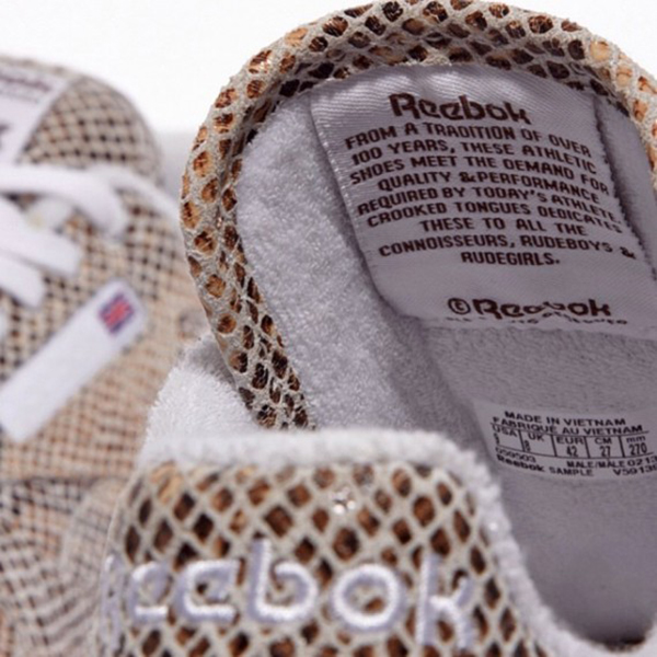 crooked-tongues-x-reebok-classic-leather-02-lengueta-interior
