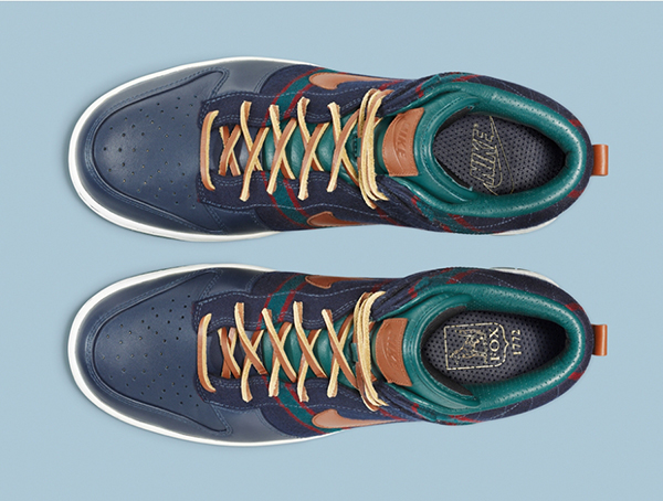 fox-brothers-nike-collection-dunk-hi-aereo