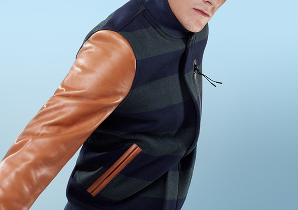 fox-brothers-nike-collection-jacket-completa
