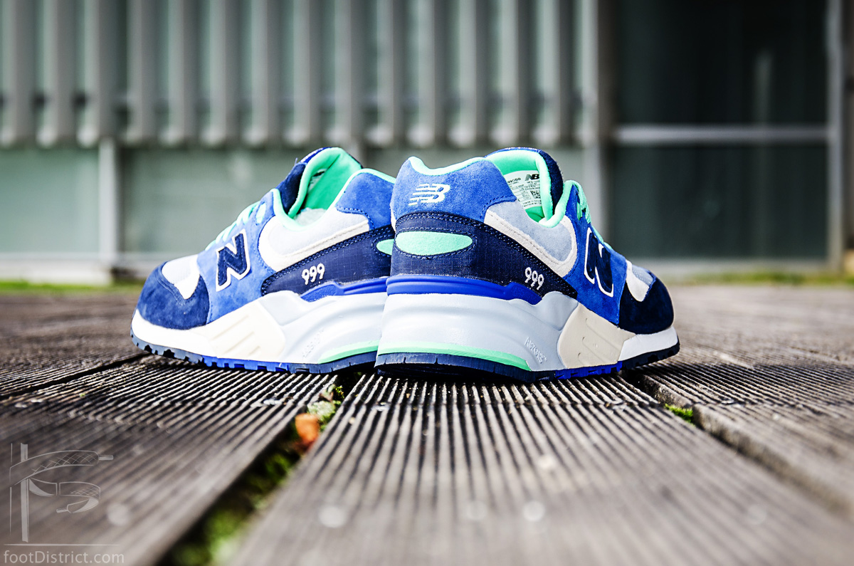 new-balance-ml-999-obb-elite-edition_18