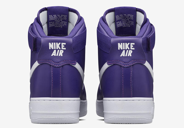 nike-air-force-1-purple-01_nw8hht