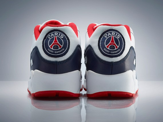 nike-air-max-90-id-paris-saint-germain-02-570x427