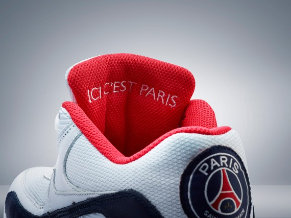 nike-air-max-90-id-paris-saint-germain-04-570x427